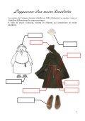 PDF, 2.4 Mo - Ville de Sélestat - Page 5