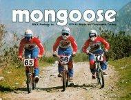 79-80 mongoose catalog