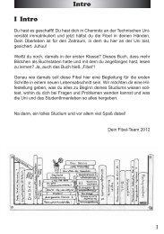 Fibel 2012 als PDF - StuRa