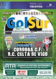 revista golsur 3 celta 30 08 2014 16 paginas WEB