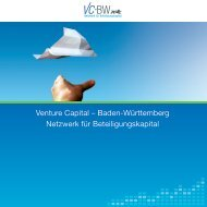 PDF Download - Stuttgart Financial
