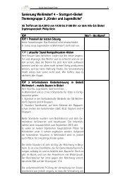 Protokoll des 30. Treffens am 25. April 2013 (PDF) - Stuttgart-Giebel ...
