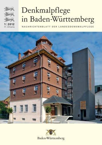 Zickzack-Häuser Kulturdenkmal in Neugereut 2012.pdf
