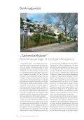 Zickzack-Häuser Kulturdenkmal in Neugereut 2012.pdf - Seite 2