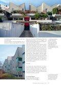 Zickzack-Häuser Kulturdenkmal in Neugereut 2012.pdf - Seite 3