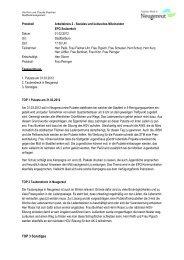 12_02_01 Protokoll EPG Sauberkeit Final