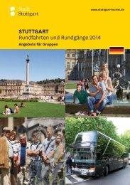 Gruppenpauschalen_010813_Layout 1 - Stuttgart Tourist
