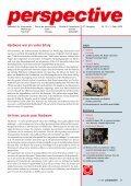 THEMA BAUWERkZEUGE | SUJET OUTILS DE CHANTIER - Seite 3