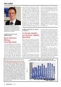 THEMA BAUWERkZEUGE | SUJET OUTILS DE CHANTIER - Seite 4