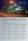 Nur bei Ihrer Mercedes-Benz Niederlassung Stuttgart. - Seite 3