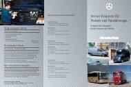 Festpreisfolder_RZ (Page 1 - 3) - Mercedes-Benz Niederlassung ...