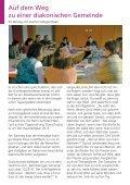 Gemeindebrief März 2012 - Evangelische Kirchengemeinde ... - Page 4