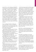 Gemeindebrief März 2012 - Evangelische Kirchengemeinde ... - Page 5