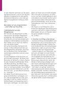 Gemeindebrief März 2012 - Evangelische Kirchengemeinde ... - Page 6