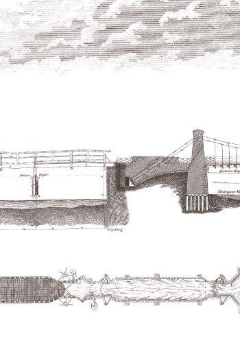 quariat Gerhard Gruber - Stuttgarter Antiquariatsmesse