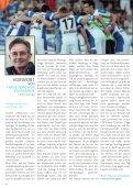 Stuttgarter Kickers - Seite 4