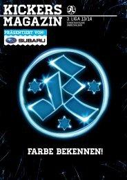 pdf mit 15,9 MB - Stuttgarter Kickers