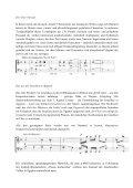 Der Durchzug durchs rote Meer - Stuttgarter Oratorienchor - Seite 4
