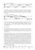 Der Durchzug durchs rote Meer - Stuttgarter Oratorienchor - Seite 5