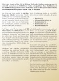 ZUKUNFT. - Stuzubi - Page 2