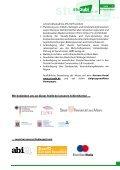 Messemappe 2013 - Stuzubi.de - Page 7
