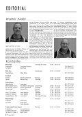 April 2013 - STV Dussnang-Oberwangen - Seite 2