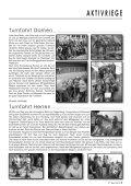 April 2013 - STV Dussnang-Oberwangen - Seite 3