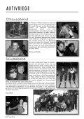 April 2013 - STV Dussnang-Oberwangen - Seite 4