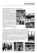 September 2009 - STV Dussnang-Oberwangen - Seite 3