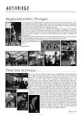 September 2009 - STV Dussnang-Oberwangen - Seite 4