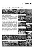September 2009 - STV Dussnang-Oberwangen - Seite 5