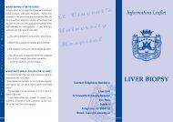 44885 St Vincent - St Vincent's University Hospital