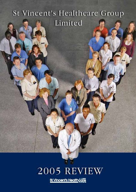 Speech recognition company nursing service jobs