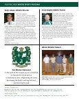 fighting irish varsity boys basketball team - St. Vincent-St. Mary High ... - Page 3