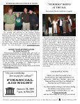 IRISH ITEMS - St. Vincent-St. Mary High School - Page 6