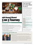 Summer 2009 - St. Vincent-St. Mary High School - Page 7