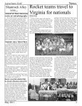 The Leprechaun Gold - St. Vincent-St. Mary High School - Page 3