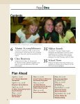 Alumni Connecti N - St. Vincent-St. Mary High School - Page 2