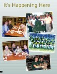 alumni connection winter - St. Vincent-St. Mary High School - Page 2
