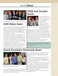 Alumni - St. Vincent-St. Mary High School - Page 5