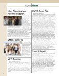 Alumni - St. Vincent-St. Mary High School - Page 6