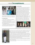 Alumni - St. Vincent-St. Mary High School - Page 7