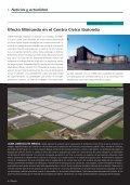 Nace ULMA Inoxtruck, Nueva Promoción del Grupo ULMA Nace ... - Page 4