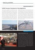 Nace ULMA Inoxtruck, Nueva Promoción del Grupo ULMA Nace ... - Page 6