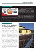 Nace ULMA Inoxtruck, Nueva Promoción del Grupo ULMA Nace ... - Page 7