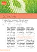 Com gestionar les múltiples identitats - Page 4