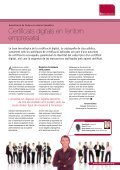 Com gestionar les múltiples identitats - Page 5