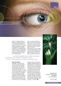 Com gestionar les múltiples identitats - Page 7