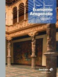 Economía Aragonesa