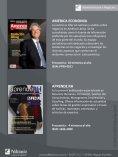 Publicaciones Impresas en Español - Page 3